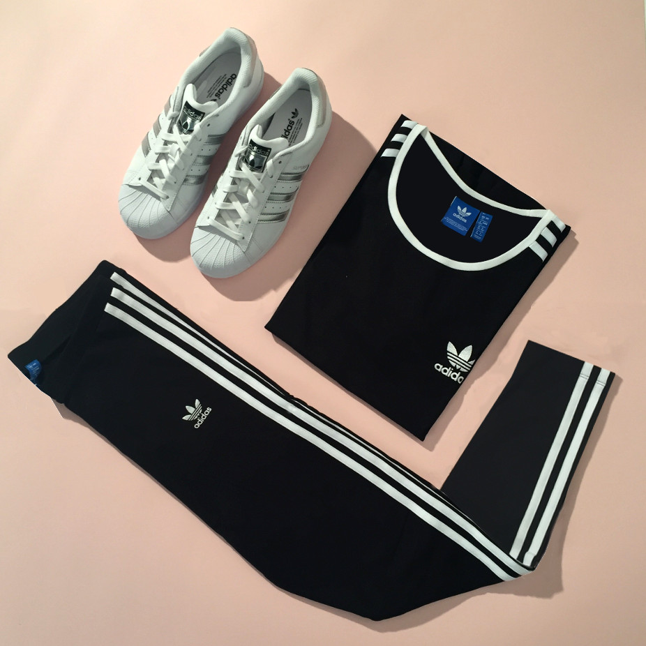 Adidas match up.jpeg