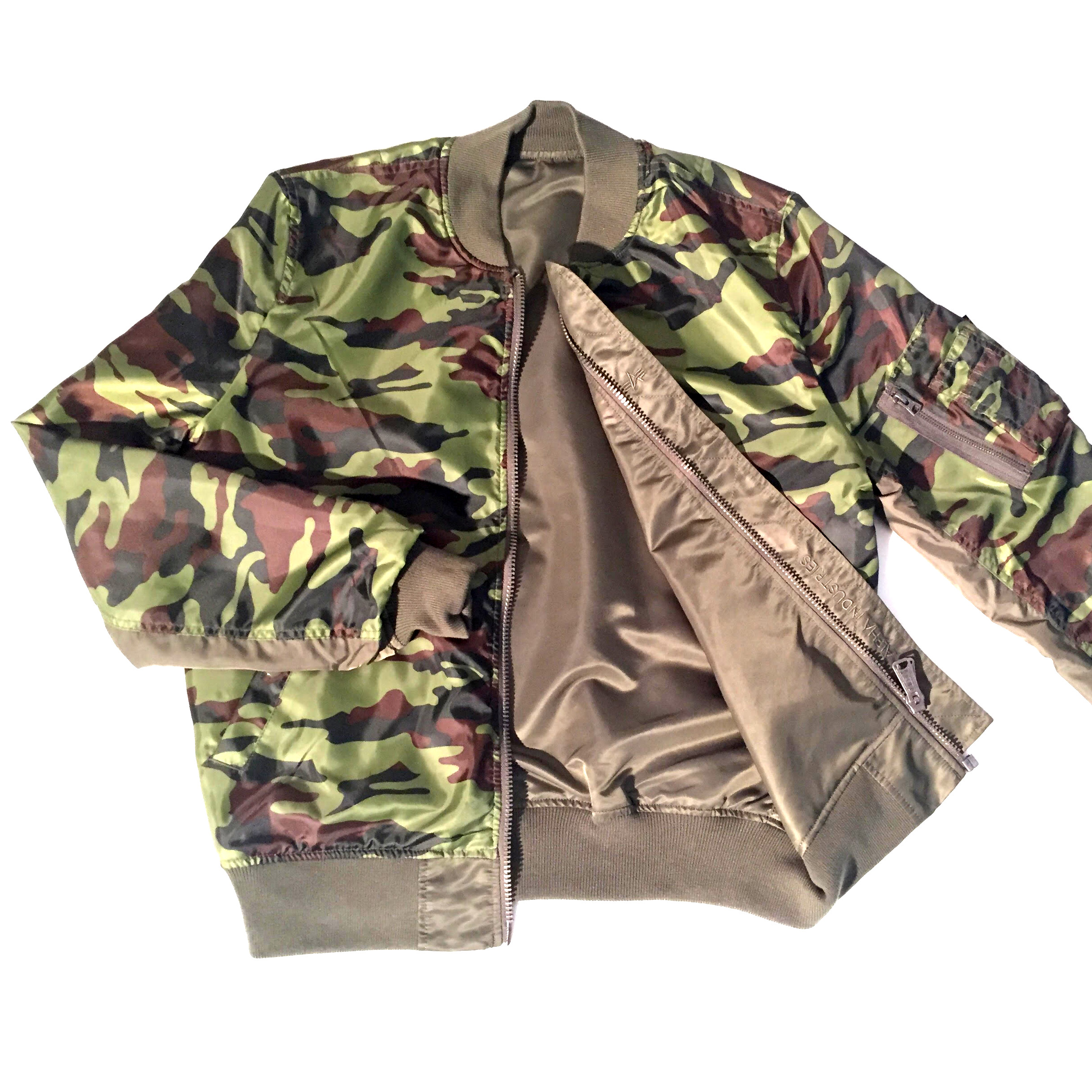 Alpha reversible camo jacket.jpeg