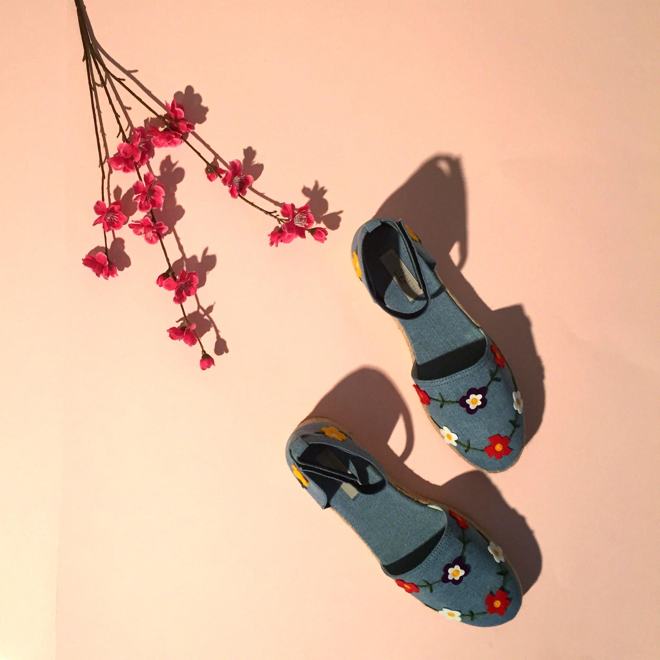 Stella Kids shoes.jpeg