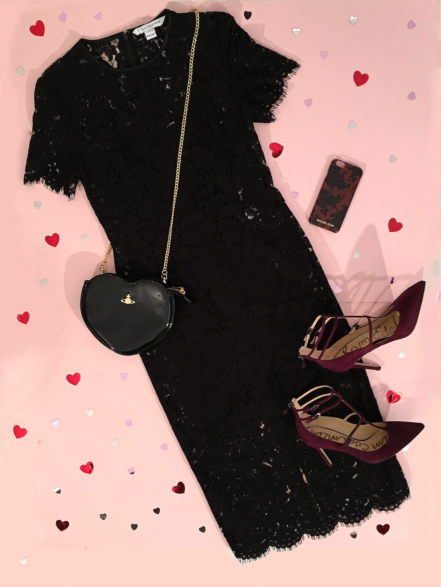 valentines-outfit