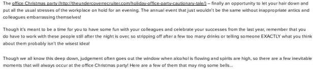 10 Inevitable Moments at Every Office Christmas Party-page-001.jpg
