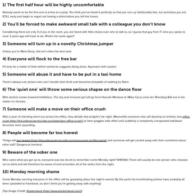 10 Inevitable Moments at Every Office Christmas Party-page-002.jpg