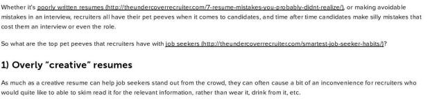 10 of the Biggest Pet Peeves Recruiters Have About Candidates-page-001.jpg