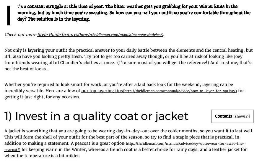 10 Quick Tips for Layering Your Outfit _ The Idle Man-page-001.jpg