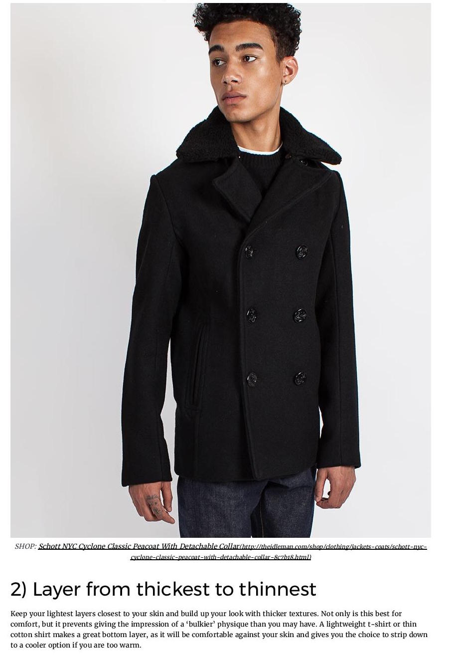 10 Quick Tips for Layering Your Outfit _ The Idle Man-page-002.jpg