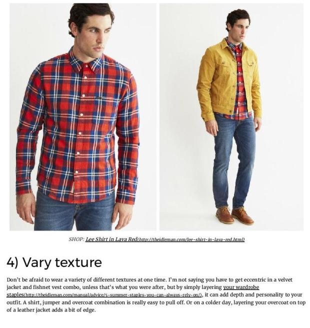 10 Quick Tips for Layering Your Outfit _ The Idle Man-page-004.jpg