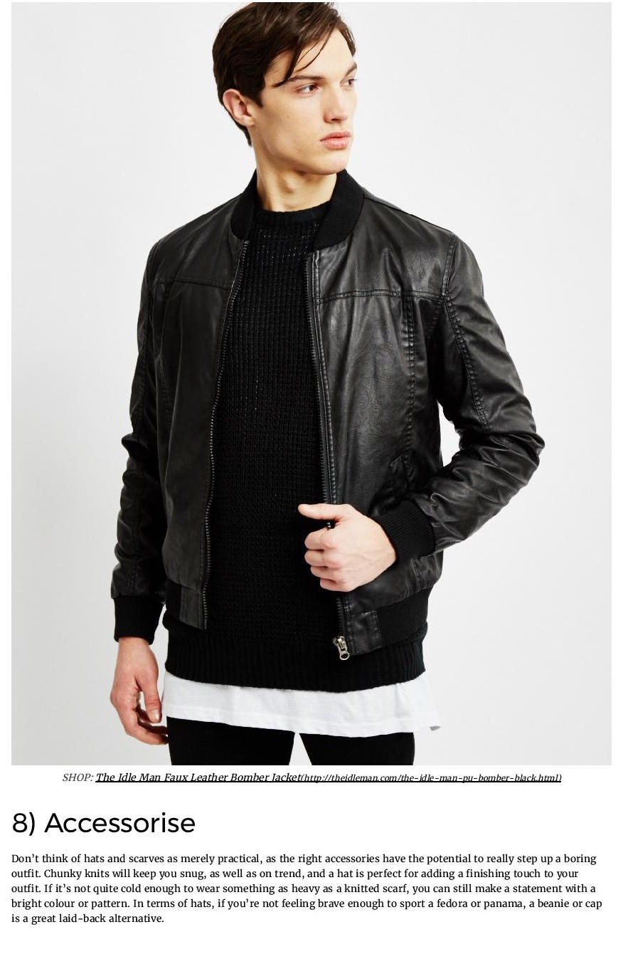 10 Quick Tips for Layering Your Outfit _ The Idle Man-page-008.jpg