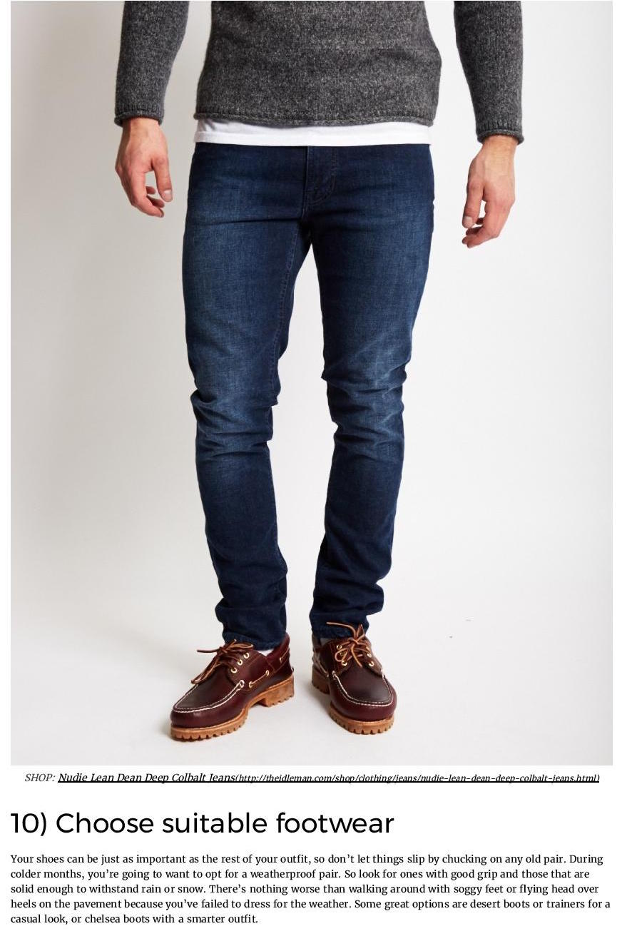 10 Quick Tips for Layering Your Outfit _ The Idle Man-page-010.jpg
