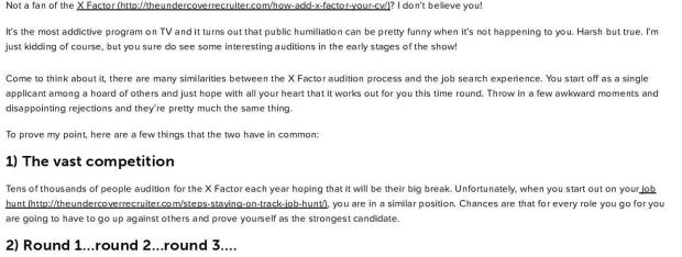 10 Things Job Hunting and the X Factor Have in Common-page-001.jpg
