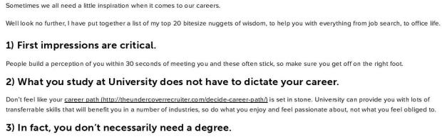 20 Bitesize Career Tips that are Easy to Digest-page-001.jpg