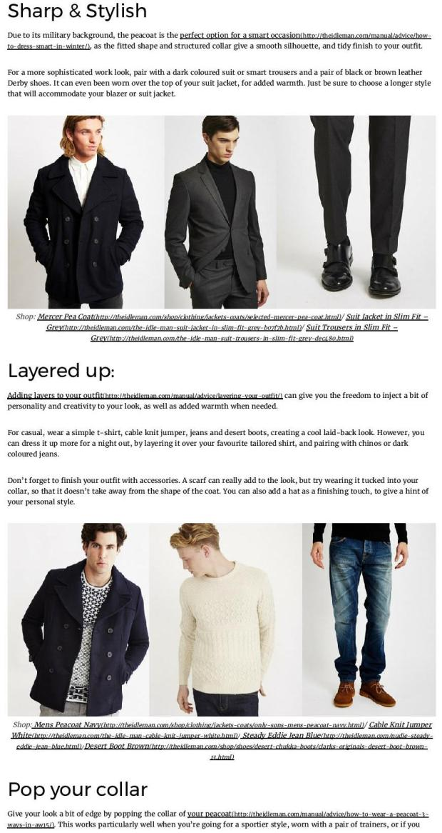 3 Versatile Ways to Wear a Peacoat _ The Idle Man-page-003.jpg