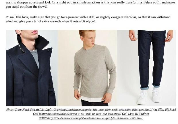 3 Versatile Ways to Wear a Peacoat _ The Idle Man-page-004.jpg