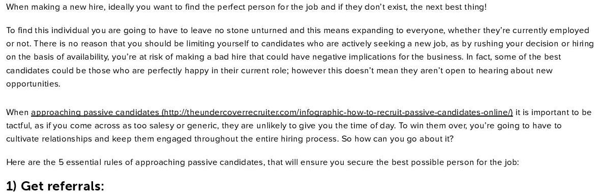 5 Essential Rules to Approaching Passive Candidates-page-001.jpg