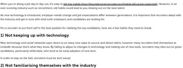 5 Habits That Recruiters Need to Break-page-001.jpg