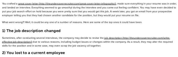 5 Reasons Why You Didn t Get the Job-page-001.jpg