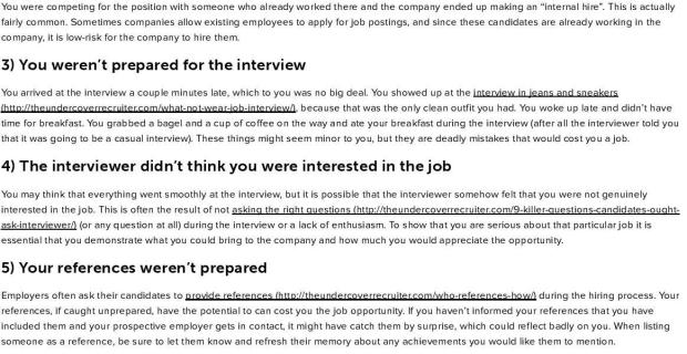5 Reasons Why You Didn t Get the Job-page-002.jpg