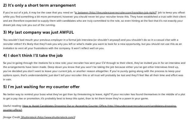 5 Things You Should Never Say to a Recruiter-page-002.jpg
