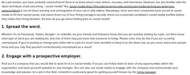 5 Tips for Finding a Job on Social Media-page-001.jpg