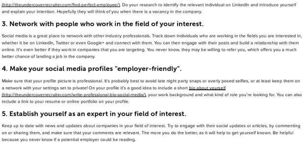 5 Tips for Finding a Job on Social Media-page-002.jpg