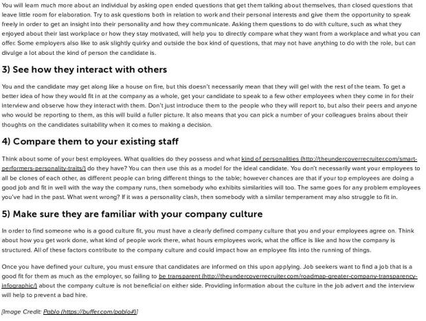 5 Ways to Make Sure Your New Employee is a Perfect Fit For Your Company-page-002.jpg