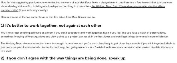 6 Career Lessons from the Walking Dead to Sink Your Teeth into-page-001.jpg