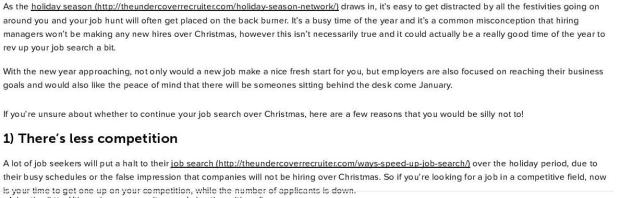 6 Reasons You Should Keep Up Your Job Search During the Holiday Season-page-001.jpg