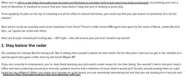 6 Super Smooth Job Hunting Tips - James Bond Style-page-001.jpg