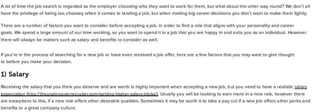 6 Things to Consider When Accepting a New Job-page-001.jpg