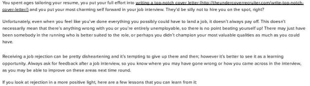 8 Lessons You Can Learn From a Job Rejection-page-001.jpg