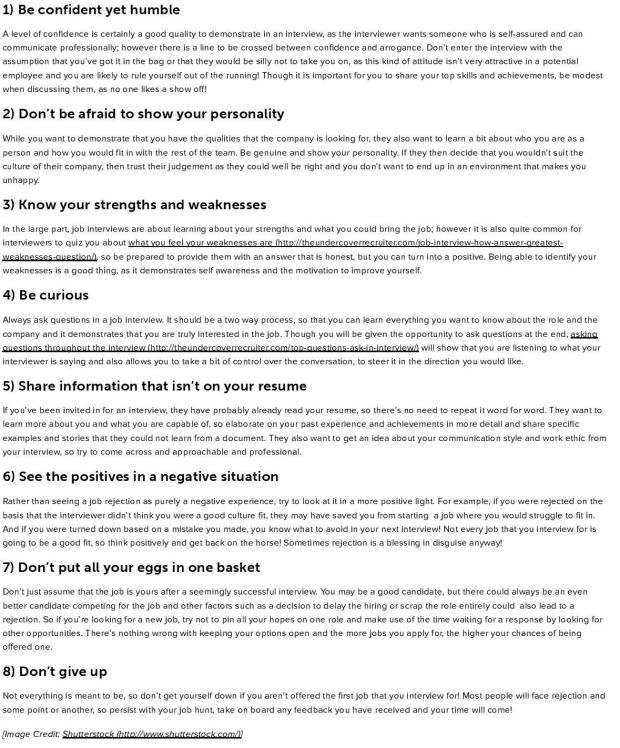 8 Lessons You Can Learn From a Job Rejection-page-002.jpg