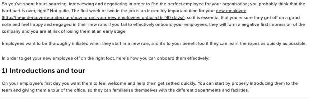 8 Onboarding Tips to Get New Employees Off to the Best Possible Start-page-001.jpg