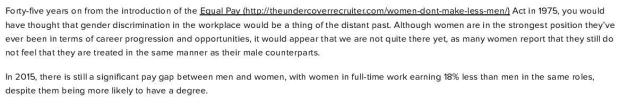How Can We Achieve Gender Equality in the Workplace_-page-001.jpg
