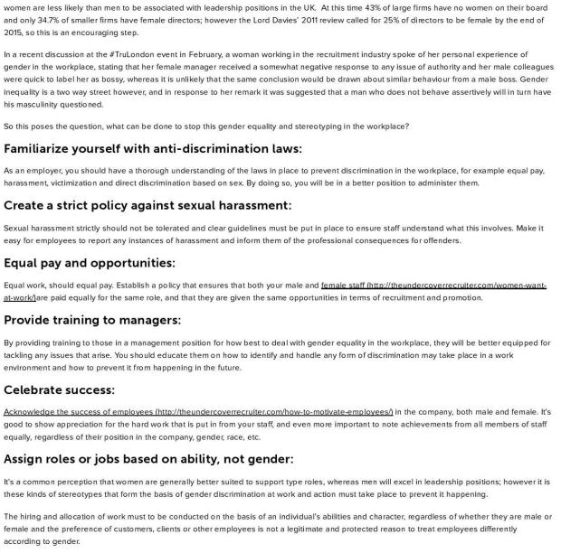 How Can We Achieve Gender Equality in the Workplace_-page-002