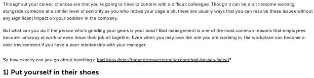 How to Deal With a Bad Boss-page-001 (1).jpg