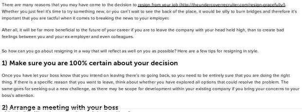 How to Resign from Your Job Without Burning Bridges-page-001.jpg