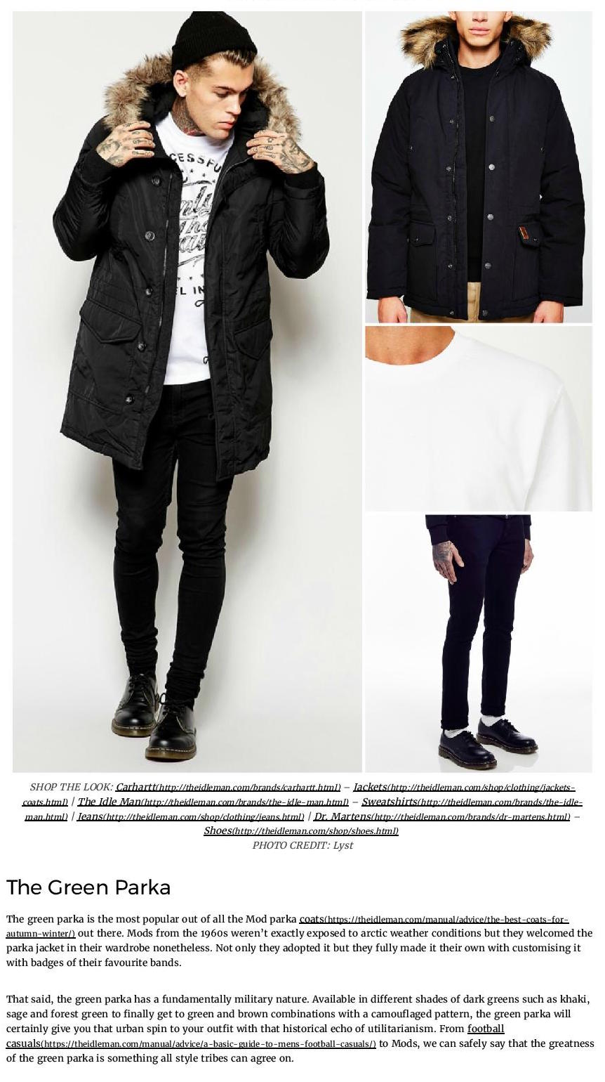 How to Wear a Parka Jacket _ The Idle Man-page-002.jpg