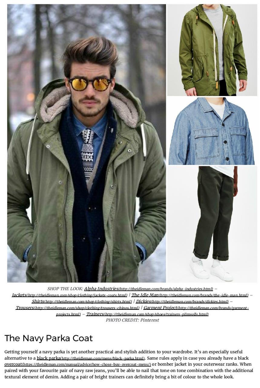 How to Wear a Parka Jacket _ The Idle Man-page-003.jpg