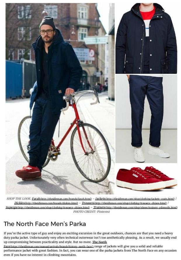 How to Wear a Parka Jacket _ The Idle Man-page-004.jpg