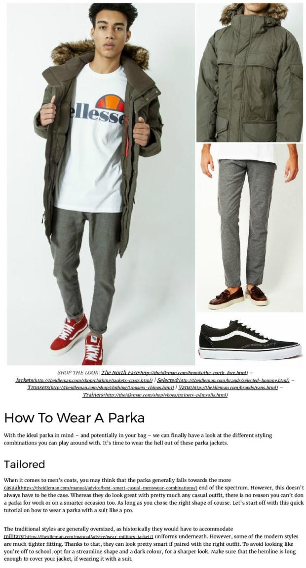 How to Wear a Parka Jacket _ The Idle Man-page-005.jpg