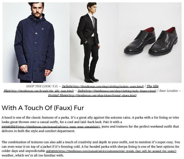 How to Wear a Parka Jacket _ The Idle Man-page-006.jpg