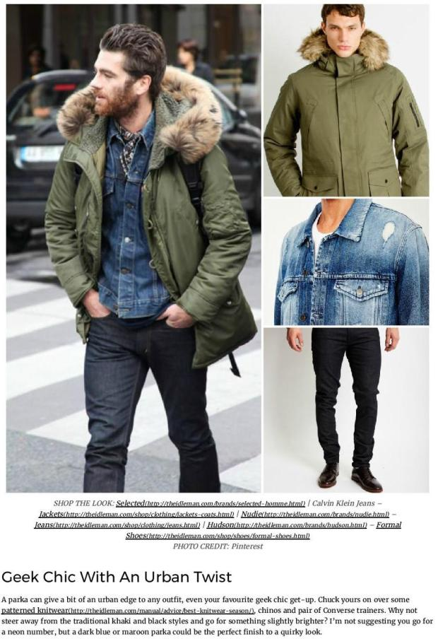 How to Wear a Parka Jacket _ The Idle Man-page-007.jpg