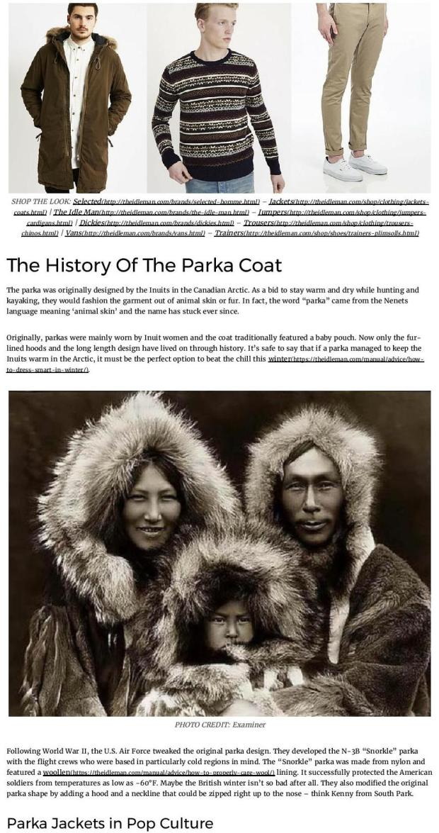 How to Wear a Parka Jacket _ The Idle Man-page-008.jpg