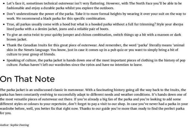 How to Wear a Parka Jacket _ The Idle Man-page-010.jpg
