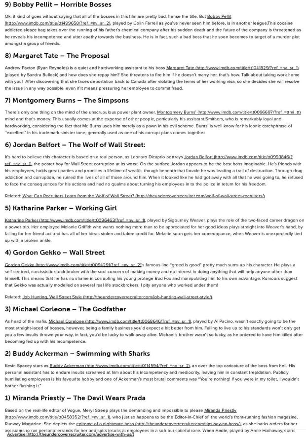 The 10 Worst Bosses of the Silver Screen #Oscars-page-002.jpg