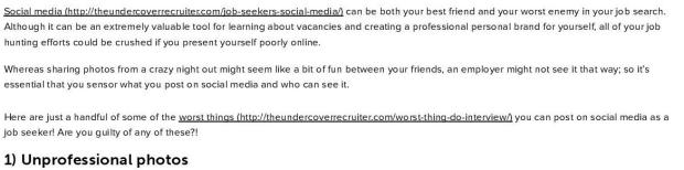 The 10 Worst Things to Post on Social Media as a Job Seeker-page-001.jpg