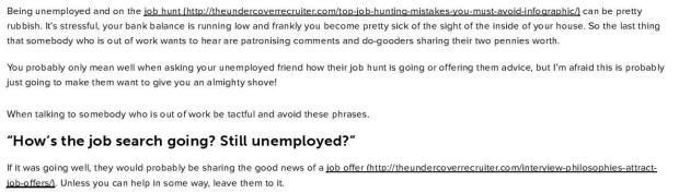 The 12 Worst Things to Say to Someone Who is Unemployed-page-001.jpg