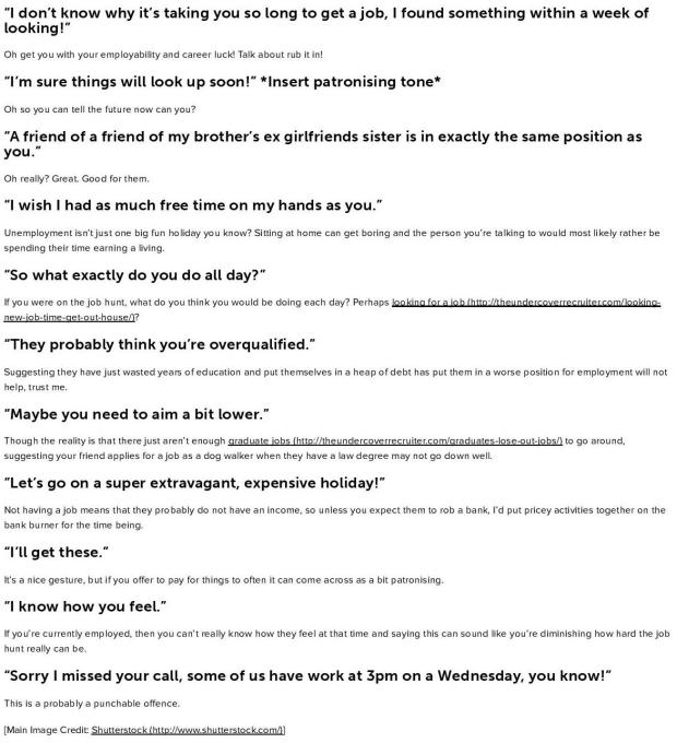 The 12 Worst Things to Say to Someone Who is Unemployed-page-002 (1).jpg