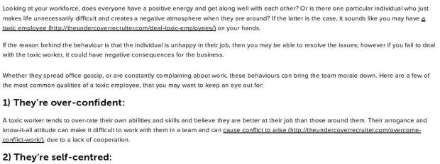 The 5 Qualities of a Toxic Worker-page-001 (2).jpg