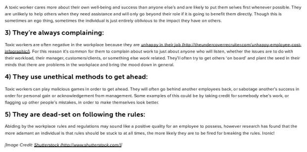 The 5 Qualities of a Toxic Worker-page-002.jpg