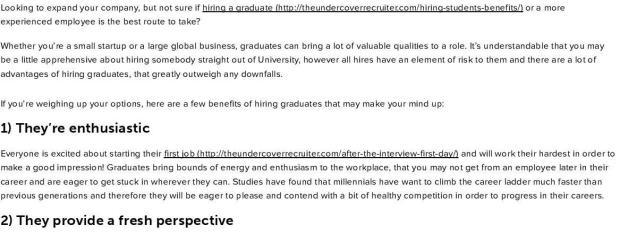 The 6 Benefits of Hiring Graduates-page-001.jpg